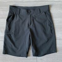 Columbia omni shield casual outdoor Shorts Mens Size 32