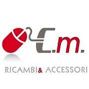 Clic Motor Ricambi e Accessori