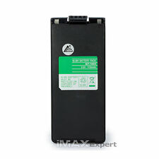 1700mAh BP-195 BP-196 Battery for ICOM IC-A4 IC-F3 IC-F4 IC-F4SW IC-T2E 3FX 40S