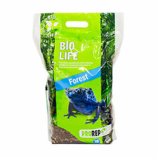 ProRep FOREST Bio Life Reptile Substrate 10 Litres