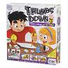 Games Hub Thumbs Down Challenge Recreational Children Family Activity Kids Game