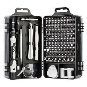 Repair Opening Tool Kit Set Pry Screwdriver For Iphone Apple TV 4K MacBook iMac