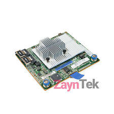 HPE 804326-B21 Smart Array E208i-a SR Gen10 SAS Controller
