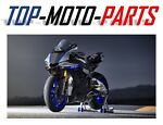 top-moto-parts