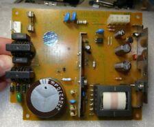Sony PS2 SCPH-30001 R Model -Power board-Good-Clean-Read