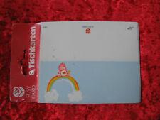 Set 8 - Tischkarten - NEU OVP