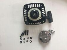 TSRC Pull Starter Upgrade easy starter Fit 1/5 HPI Baja 5B 5T 5SC