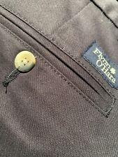 flynn ohara uniform Pants 28 30 Pants
