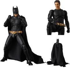Mafex No. 049 Batman Begins action figure Medicom U.S. seller