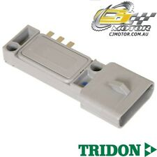TRIDON IGNITION MODULE FOR Ford Fairlane - V8 NC - NL 07/91-02/99 5.0L