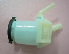 Power Steering Pump Reservoir Assy Toyota Fortuner Hilux 1KD 2KD ( 44360-0K010 )