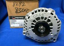 Delco OEM Alternator fits Chevrolet & GMC Trucks & Vans 2003-2004 10464476,145A