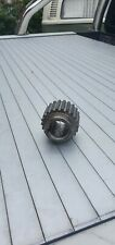 Land Rover Defender/Discovery 200tdi Crankshaft Pulley brand new