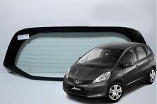 Außenspiegel Spiegelglas Konvex Rechts Honda Jazz Mk2 2007-2014 503RS