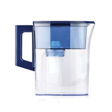 Stefani COMPACT WATER FILTER JUG 2L Dishwasher Safe, BPA Free *Australian Brand