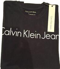 mens ck t shirt