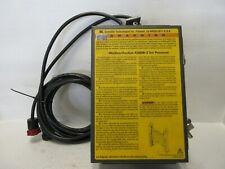 """STI 40/"""" MiniSafe Receiver MS4400B-2 Series USED WARRANTY"""