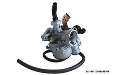 New Keihin Carb Carburettor Carburetor for honda Cub C70 C90 C100EX Astrea 100cc
