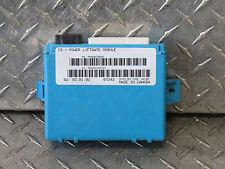 07 08 CHRYSLER PACIFICA POWER LIFTGATE CONTROL MODULE P04602702AF