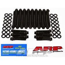"ARP 114-3601 - High Performance Head Bolt Kit For Amc 290-343-390 Cid 7/16"""