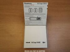 Quantum DLT VS1/VS160 Data Tape/Cartridge