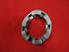 Super Flexible Coupling Rubber Insert NM-R128 for NM-128
