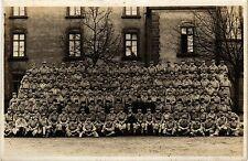 CPA   Jeuvenirs du 151* regiment d'infanterie ... (439230)