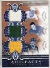 Hottest Wayne Gretzky Cards on eBay 33