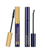 Estee Lauder Travel Exclusive Layer Your Lashes Duo set: Mascara + Primer NEW