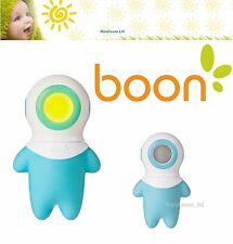 Boon Marco Light-Up Bath Toy by Boon