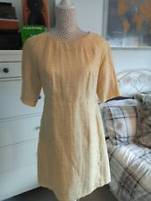 Stills Linen dress