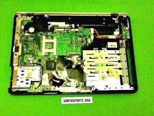 462535-001 HP DV2000 DV2500 DV2800 DV2900 COMPLETE HALF BOTTOM Motherboard + CPU