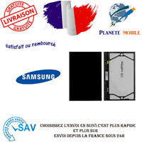 Ecran LCD pour Samsung Galaxy Tab - T530, T531, T535 + Outils