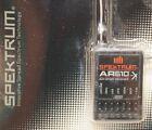 SPEKTRUM ASR610 Receiver, NEW