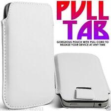 Cover e custodie ganci bianchi per Samsung Galaxy S4