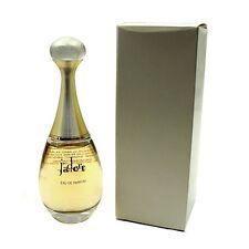 Jadore by Christian Dior For Women Eau De Parfum Spray 3.4 oz 100ml J'adore EDP