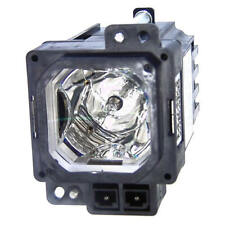 JVC DLA-HD350 Original inside lamp - Replaces BHL-5010-S