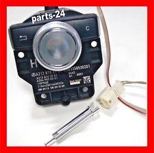 Reparatur Welle Achse Stift Comand Controller Drehknopf Drehrad W204 W212 X204