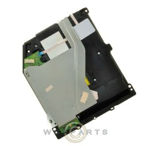 Disc Drive BDP-020 for Sony PlayStation 4 Replacement Part Console Repair