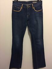 Womens Chip and Pepper Young and Free Jeans Size 26