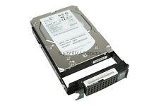 "Fujitsu Eternus 3,5"" HDD 300GB 15K 6GBs CA07237-E032, CA05954-1254 DX60, DX80/90"