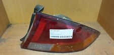 RHS 2000 Genuine Tail Light Right For Ford Falcon Driver Side RH 1998 - 2000
