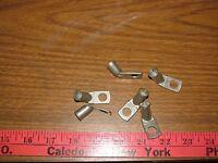 45° Wire Terminals  CT 35-10