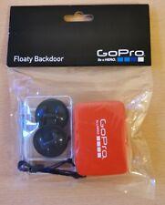 GoPro Floaty Backdoor - Genuine Product