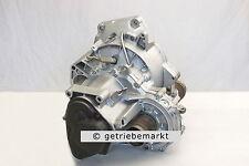 Getriebe Audi A2 1.2 TDI 5-Gang FLE