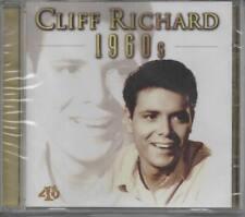 Cliff richard 1960s CD nuevo Bachelor Boy I Wonder Don 't talk to him the Night