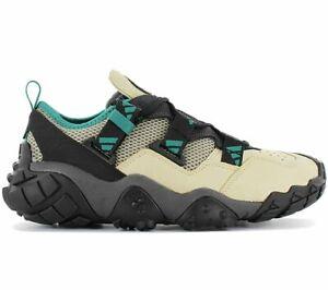Adidas Consortium Fyw Xta - Stmnt Shoe Stories - FY0951 Men's Sneaker Shoes