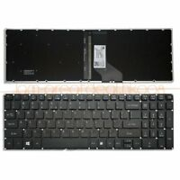 New for Acer Aspire 5 A515-51 A515-51G Series Laptop Keyboard US With Backlit
