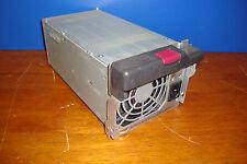 HP COMPAQ PROLIANT ML530 G2 POWER SUPPLY GENUINE 230822-001 DPS-600CB A 600W