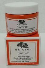 Origins Ginzing Ulta-Hydrating Energy-Boosting Cream 1.7oz.